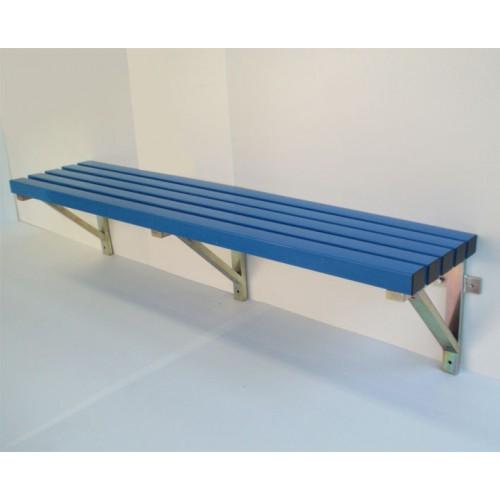 BANCO PVC MURAL