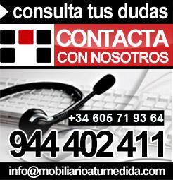 CONTACTO-TFNOs