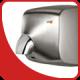 Secadores de Manos y Pelo